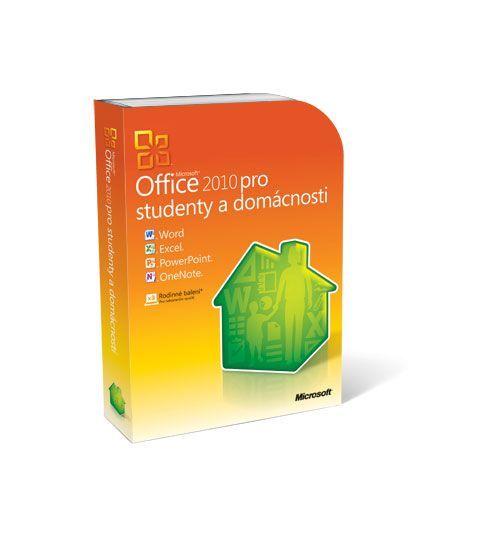 Microsoft Works Word Processor - Free