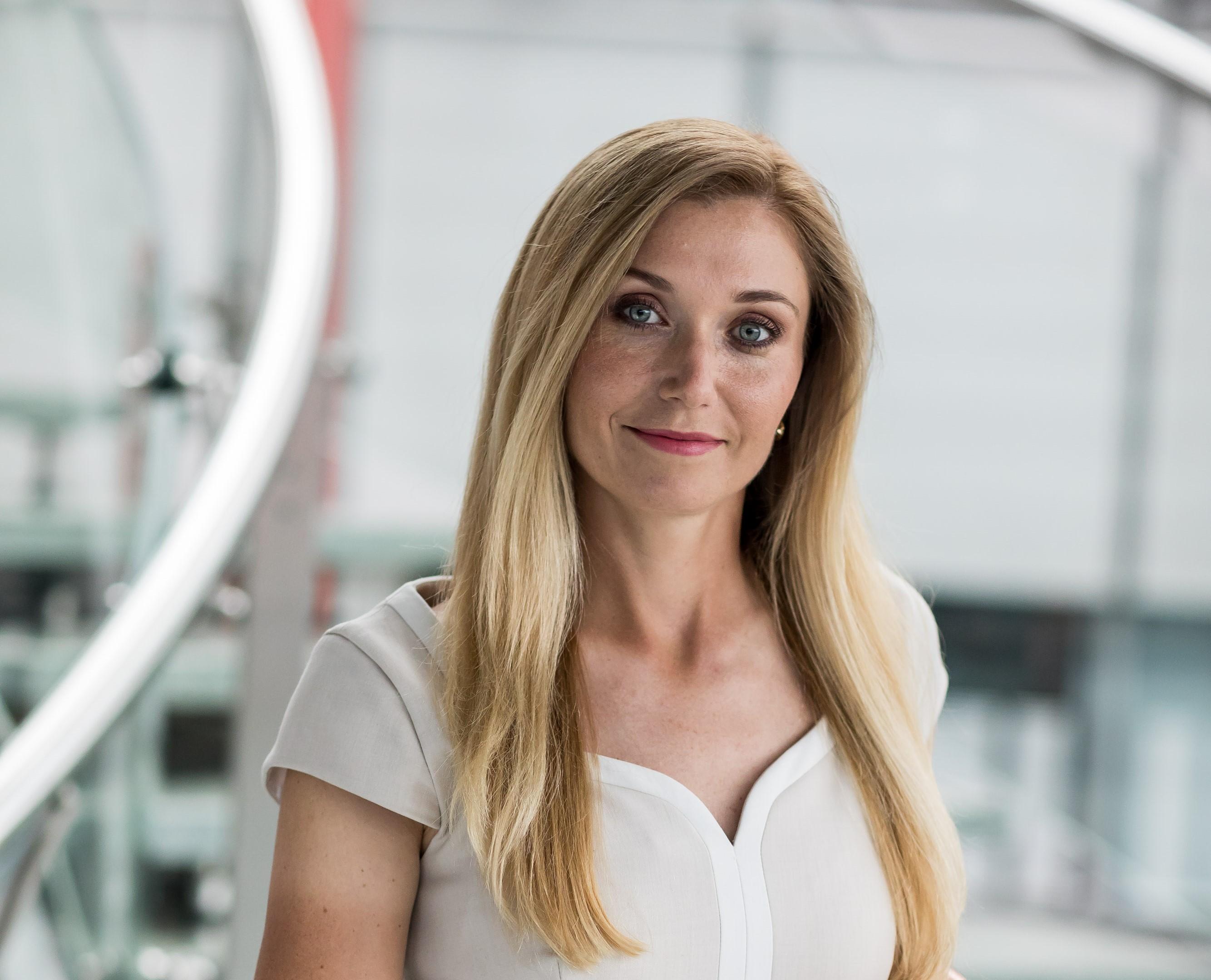 Lenka Novak nude 546