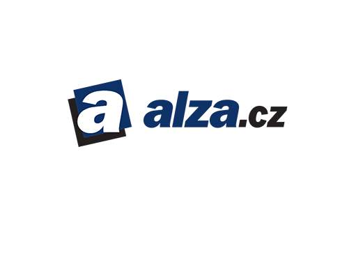 Index php additionally Tag Logo Alza moreover Schl C3 BCssel furthermore Image7kh additionally A3 25 58 01300001385827133371589409302. on 3