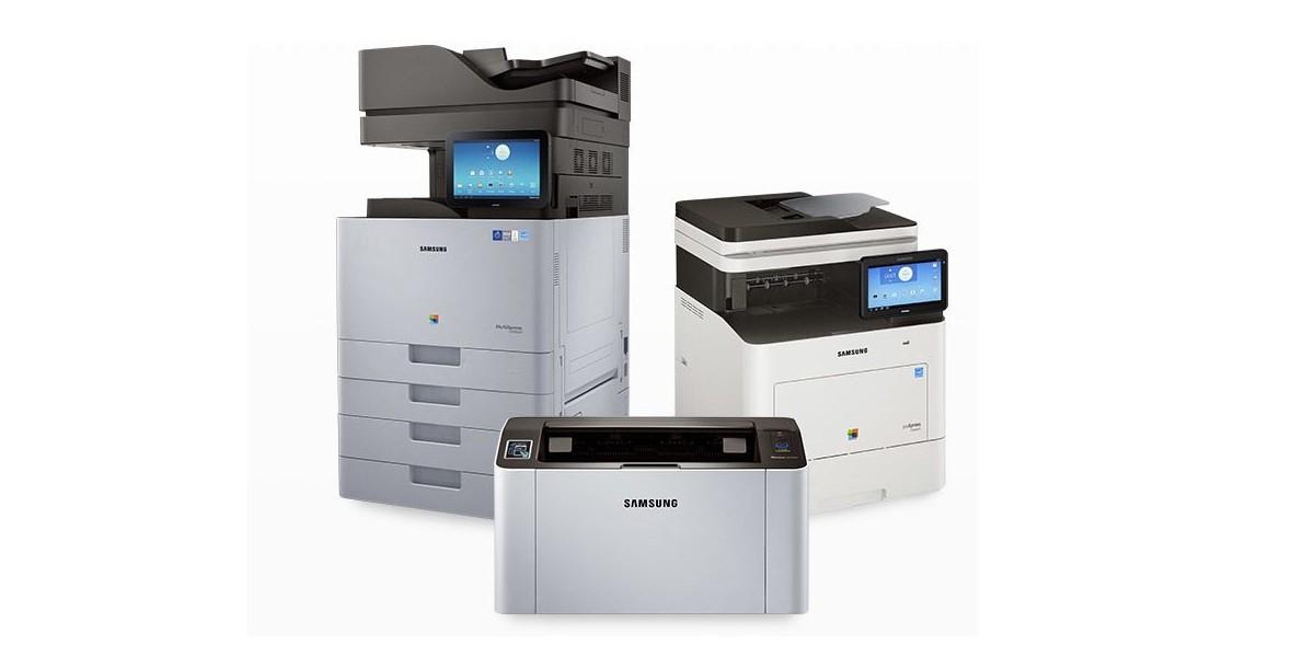 acquire samsung printer business - 800×506