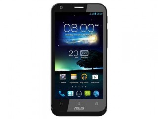 Asus smartphone PadFone 2