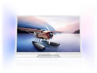Televizory DesignLine Edge