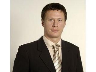 Pavel Čurda nově řídí partnerský prodej Konica Minolta