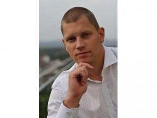 Ivan Chovanec, nový leader marketingového týmu XEROX CZ.