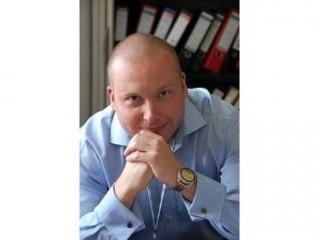David Vochoč je v SAP nově zodpovědný za BusinessOne