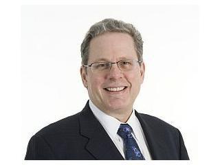 Richard D. Reidy, nový CEO Progress Software.
