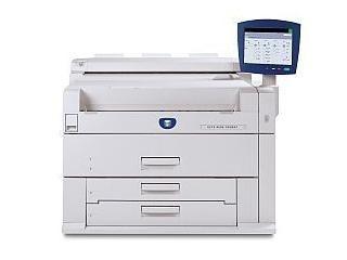 Multifunkční systém Xerox 6279.