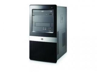 HP dx2420.