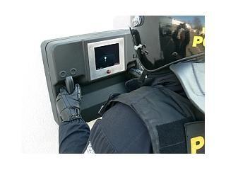 Špičková a geniální technologie vznikla ve společnosti Retia.