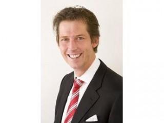 Peter Geytenbeek, Symantec.