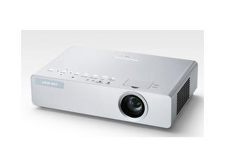 Panasonic PT-LB78E nabízí uživatelům působivé funkce za rozumnou cenu.