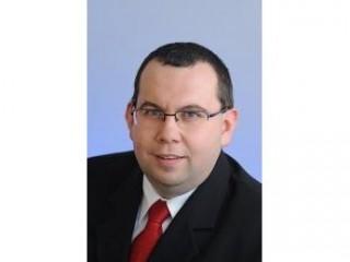 Mgr. Vlastislav Havránek, T-Systems Czech Republic