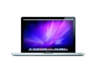 Zryclený a vylepšený Mac OS X Snow Leopard