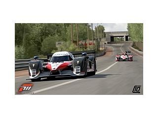 Forza Motorsport 3 pro Xbox 360.