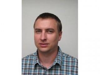 Jan Hrůza, ředitel a jednatel společnosti ASBIS CZ.