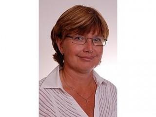 Eva Hejlová, HR společnosti Anect.