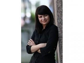Lenka Barteková, HR SAS ČR a SR.