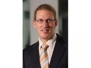 Robert Lhota, ředitel úseku celofiremních projektů GTS Novera.