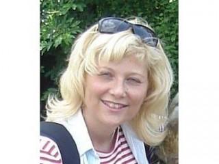 Hana Kabilová, Office Manager KPC-Group.