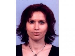 Markéta Chmelíková, Channel Marketing Coordinator Epson pro ČR a SR.