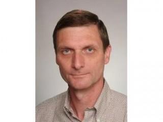 Vladimír Jelen, Channel Account Manager Trend Micro ČR, SR a Maďarsko.