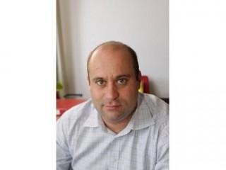 Petr Hodboď, Learning Services Manager ve společnosti Avnet.