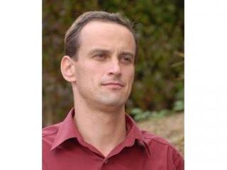 Ivo Kubíček, account manager VUMS DataCom.
