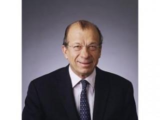 Alain Maquet, prezidentem Ingram Micro EMEA.