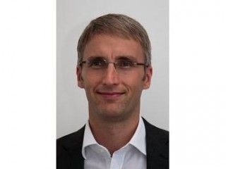 Petr Kheil, ředitel divize PSG u HP.