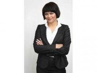 Jana Studničková, marketingový a PR ředitelka U:fon.