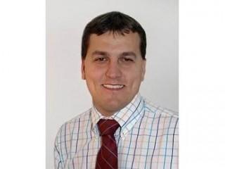 Ondřej Brom, výkonný ředitel Cleverlance Solution pro bankovnictví.
