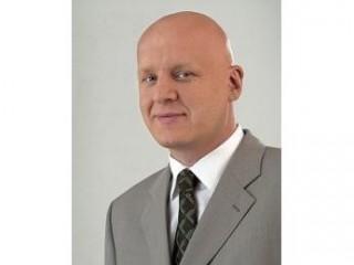 Petr Štros, člen představenstva Cleverlance Entrerprise Solutions.