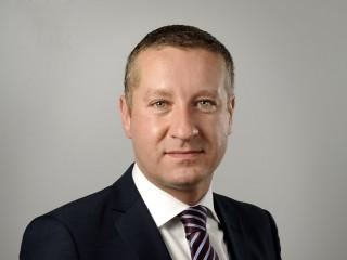 Jiří Sven Svěrák, Regional Director Germany & Austria ve společnosti G2 server
