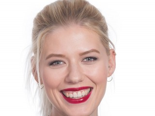 Aneta Slavíková, partner marketing managerka v Dell EMC