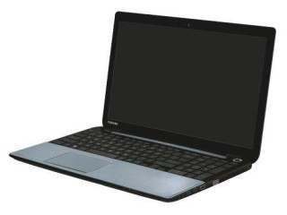 Toshiba Satellite S