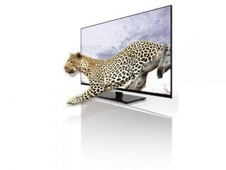 Full HD televizor VL963