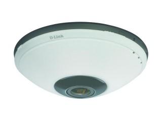 D-Link cloudová kamera DCS-6010L