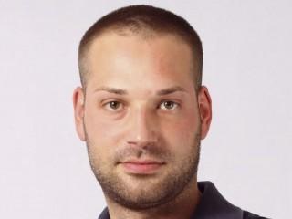 Milan Štefánik, IT manažer v Allegro Group CZ