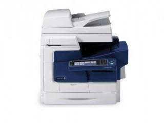 Xerox tiskárna ColorQube 8900