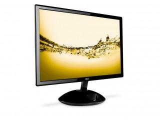 AOC monitor e2343Fi