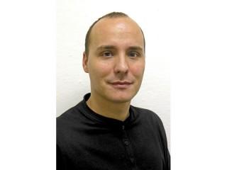 Jan Bartoš, personální ředitel eD´ system Czech
