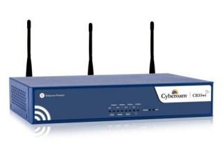 Cyberoam CR35wi Appliance