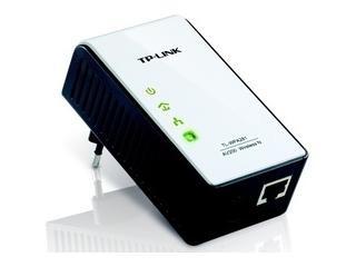Adaptér TL-WPA281