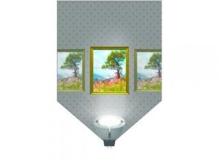 Žárovka Verbatim VxRGB Vivid Vision