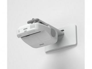 Projektor Epson EB-1410Wi