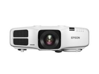Epson EB-4950WU
