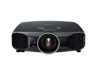 Projektor EH-TW9000