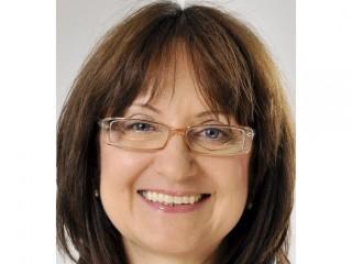 Eva Snopková, HR ředitelka ve společnosti Eaton