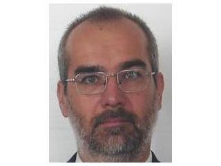 Ladislav Císař, obchodní ředitel ISC Communication