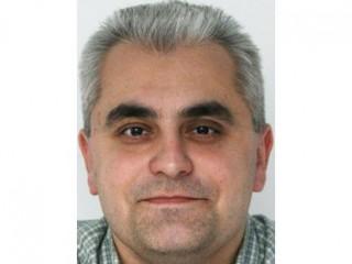 Radoslav Huleš, produktový manažer pro HP Networking v divizi Azlan